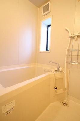 【浴室】アルファI