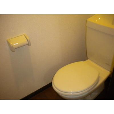 【トイレ】アンプルールリーブルCiel