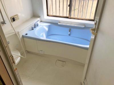 【浴室】北葛城郡広陵町南郷