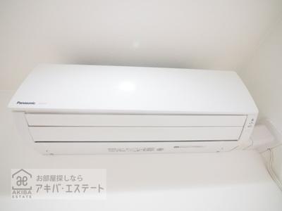 【区画図】サヴォイ北千住