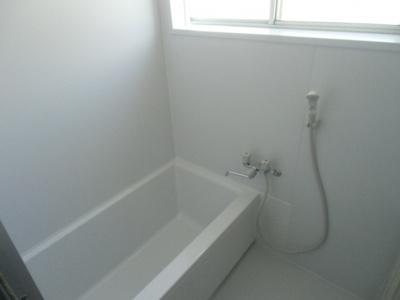 【浴室】島田ビル