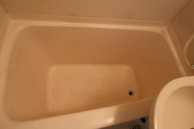 【浴室】レアレア放出20番館