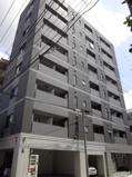 ヴァレッシア錦糸町シティの画像