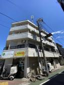 第一飯塚ビルの画像