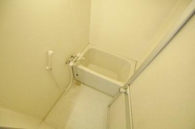 【浴室】エミネンス白鳥