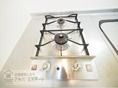 【独立洗面台】セレーナあらかわ遊園