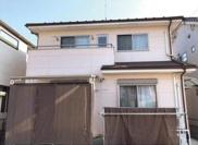 久喜市菖蒲町三箇 中古一戸建ての画像