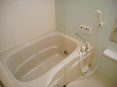 【浴室】椛(もみじ)
