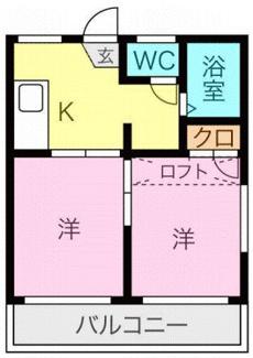 《満室稼働中!》名古屋市中川区東中島町2丁目一棟マンション