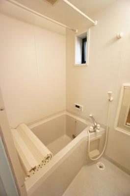 【浴室】グランドゥールA