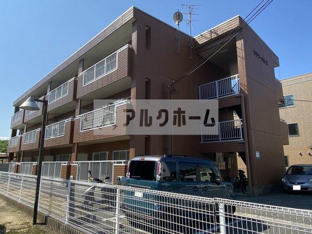 八尾市 賃貸マンション 八尾南駅