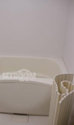 バストイレ別★