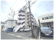 ウィンベルコーラス小田原中町の画像