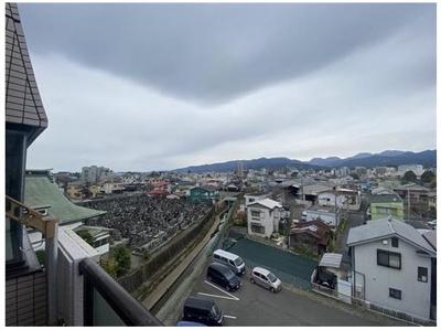 【展望】ウィンベルコーラス小田原中町