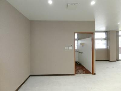 奥間アパート