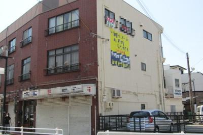 【外観】神戸市垂水区星陵台1丁目1-13
