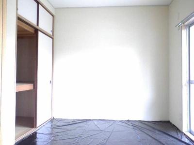 【内装】ランデックス壱番館