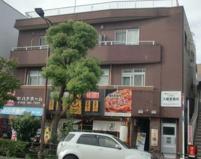 片井木ビルの画像