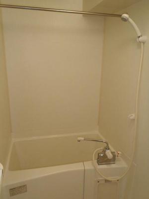 【浴室】ステージファースト南麻布