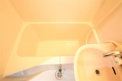 【浴室】メディオ新難波
