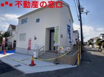 神戸市西区玉津町新方 1号棟の画像
