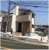 神戸市西区枝吉2丁目 未入居戸建の画像