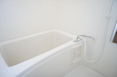 【浴室】ラ・サンパティックM