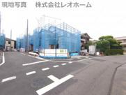 新築 藤岡市上戸塚HM4-5 の画像