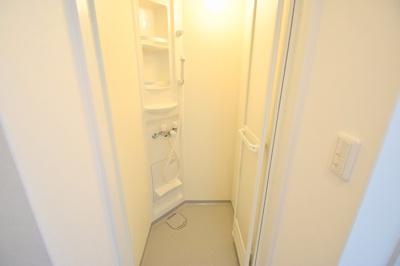 【浴室】パールスタイル福島
