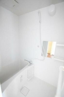 【浴室】クレア(CREA)
