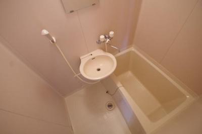 【浴室】SKライフ