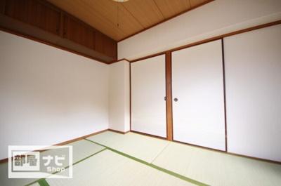 【和室】浅井マンション・