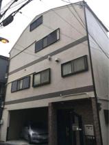 城東区野江1丁目 中古戸建の画像