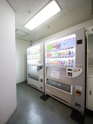 【その他】神戸国際会館
