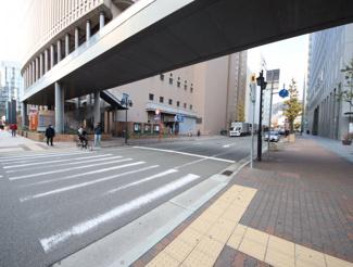 【周辺】神戸国際会館