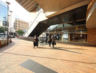 【その他共用部分】神戸国際会館