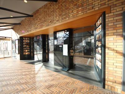 【エントランス】神戸国際会館