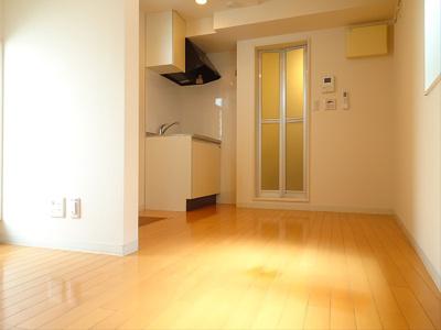 【設備】アペックス下高井戸