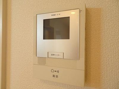 【洗面所】アペックス下高井戸
