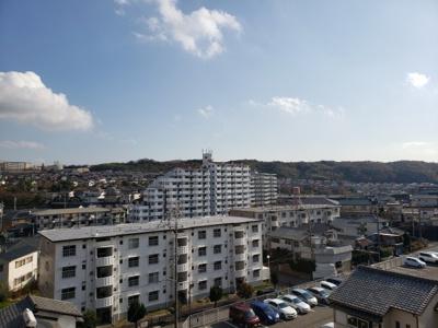 参考☆神戸市垂水区 カレントスクエア☆