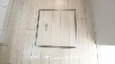 【セキュリティ】モン・トレゾール
