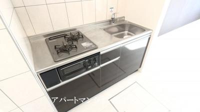 【収納】モン・トレゾール