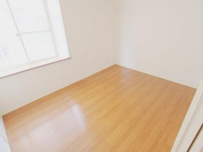 【トイレ】サンライズハイツ