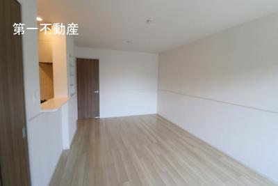 【設備】リヴェール西脇