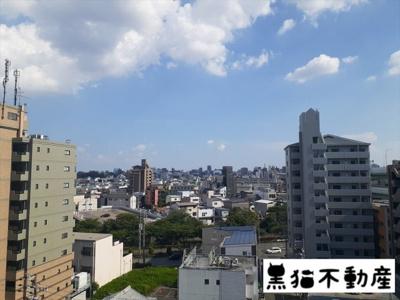 【展望】プレミアム黒川