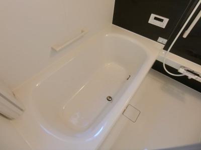 【浴室】かすみがうら市宍倉第6