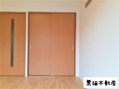 【その他共用部分】エル・フィーナ