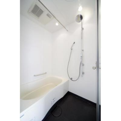 【浴室】グラティッシオ【Graticcio】