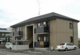 【外観】シャーメゾン桜井