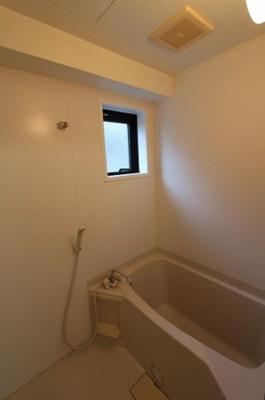 【浴室】CHAYATOWN21
